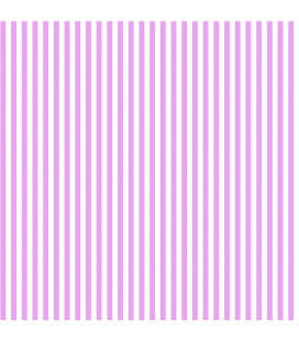 Rice paper for furniture decoration: Coloured lines violet
