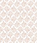 Wallpaper on japanese paper: ALLEGRO