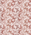 Wallpaper on japanese paper: GRUNGY