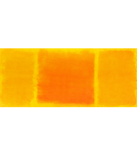 Printing on canvas: Mark Rothko - Yellow and Orange 1955