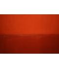 Mark Rothko - Rosso. Stampa su tela