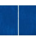 Barnett Newman - Onement VI. Stampa su tela