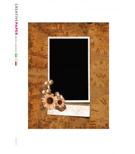 Carta di riso per decoupage ALBUM_G_0001