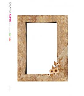 Carta di riso per decoupage ALBUM_G_0002