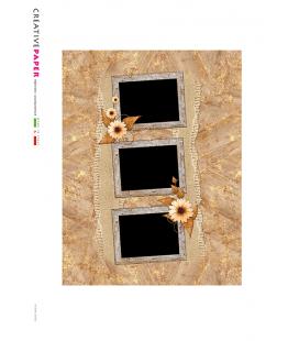 Carta di riso per decoupage ALBUM_G_0003