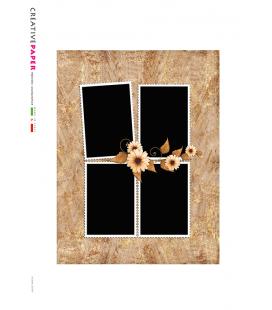 Carta di riso per decoupage ALBUM_G_0004