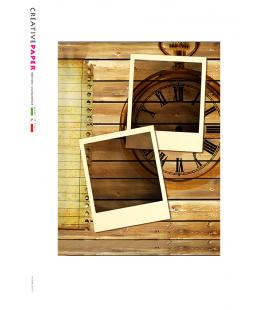 Carta di riso per decoupage ALBUM_G_0017