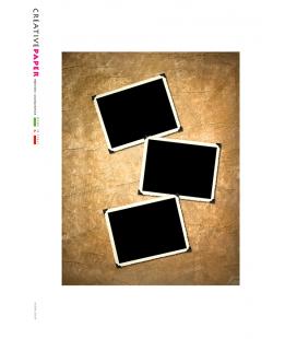Carta di riso per decoupage ALBUM_G_0024