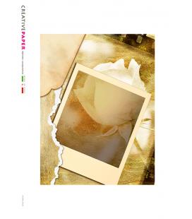 Carta di riso per decoupage ALBUM_G_0025