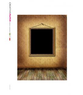 Carta di riso per decoupage ALBUM_G_0044