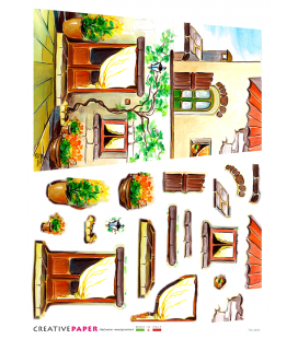Carta di riso per decoupage TEG_0004