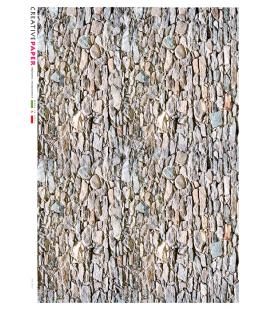 Carta di riso per decoupage TEX_0013