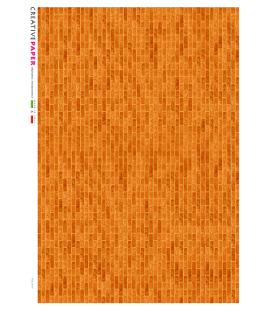 Carta di riso per decoupage TEX_0014
