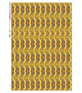 Carta di riso per decoupage TEX_0021