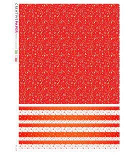 Carta di riso per decoupage TEX_0030