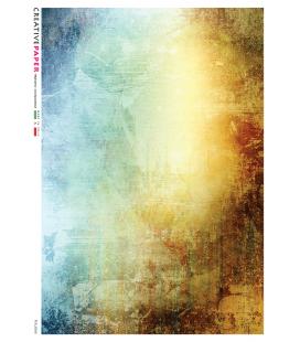 Carta di riso per decoupage TEX_0039