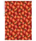 Carta di riso per decoupage TEX_0044