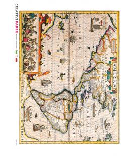 Carta di riso per decoupage MAP_0010_g03
