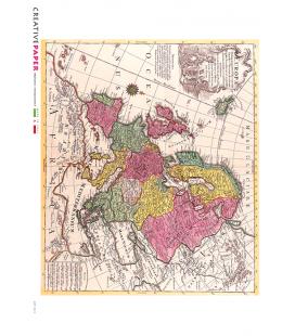 Carta di riso per decoupage MAP_0014_g07