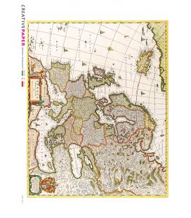 Carta di riso per decoupage MAP_0016_g09