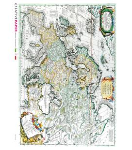Carta di riso per decoupage MAP_0018_g11