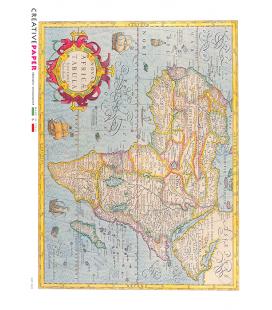 Carta di riso per decoupage MAP_0022_g15