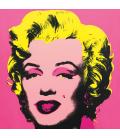Andy Warhol - Marilyn Monroe 11.31