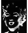 Andy Warhol - Marilyn Monroe Screenprint, 1978
