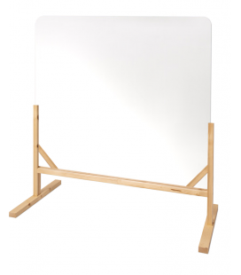 Horizontal signage - CROSSES 10pcs
