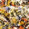 Pollock e i servizi segreti.
